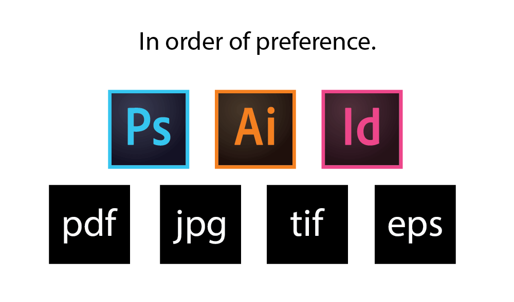 website graphic 2_File Types