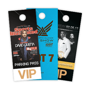 parking-passes-products